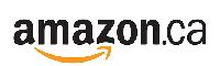 amazon.ca books